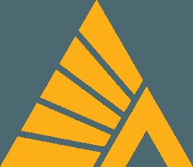 Фирменный стиль | ГК «Деловые Линии»