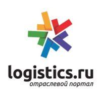 Весомый вклад: «Деловые Линии» доставят более 1000 тонн медицинских товаров из Москвы в региональные больницы