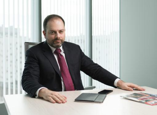 Эффективность для клиентов: «Деловые Линии» оптимизируют бизнес на платформенных решениях