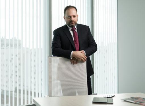 По принципу «одного окна»: «Деловые Линии» окажут логистическую поддержку бизнесу Татарстана