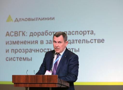 Автоматический весогабаритный контроль должен внедряться в согласии с экспертным  сообществом – «Деловые Линии»