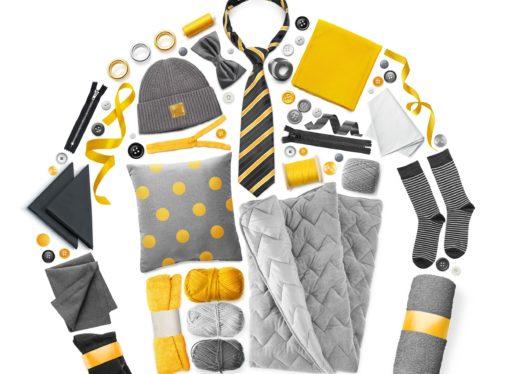 Встречают по одежке: «Деловые Линии» сделали выгоднее перевозки текстиля для новых клиентов