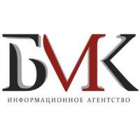 Колонна байкеров из Пекина в Петербург проехали по Улан-Удэ