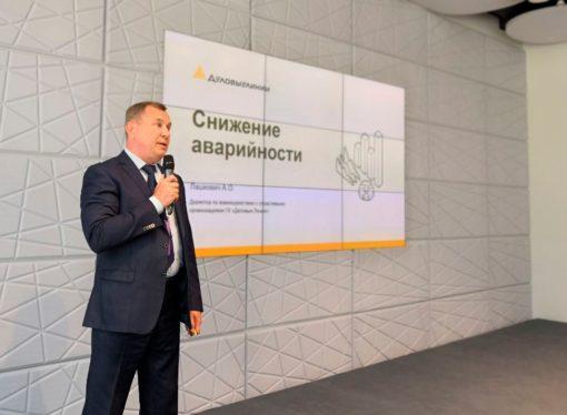«Деловые Линии» призвали бизнес и власти совместно повышать безопасность движения