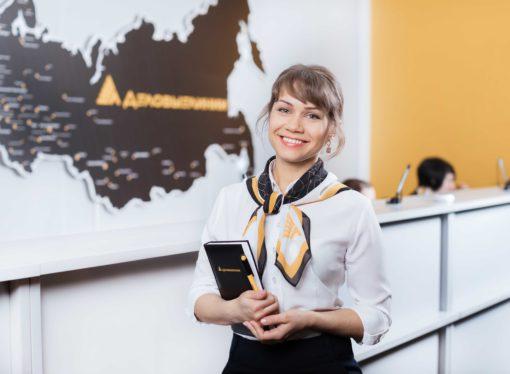 Приз клиентских симпатий: 113 подразделений «Деловых Линий» признаны «хорошим местом» от Яндекса