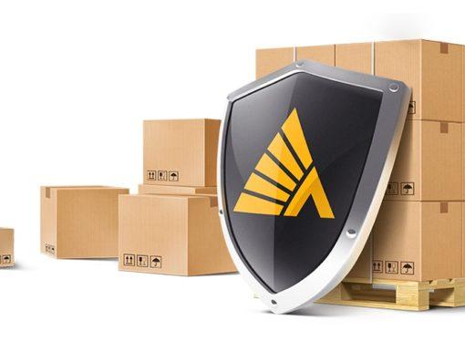 Выбор за клиентом: «Деловые Линии» расширили пул компаний для страховки грузов и сроков доставки