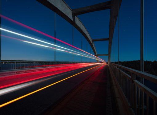 Цифровизация нового уровня: «Деловые Линии» вошли в межотраслевой консорциум «Автодата.Рус»