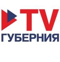 Воронежский форум предпринимателей помогает модернизации бизнеса, власти и общества