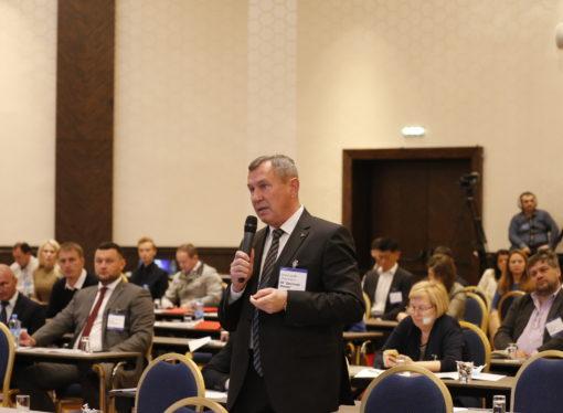 «Деловые Линии»: пандемия ускорила развитие бизнеса