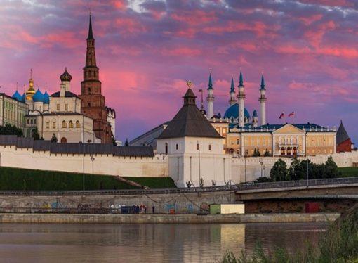 «Деловые Линии» помогут бизнесу Татарстана выйти на новый уровень работы с маркетплейсами