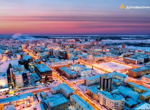 В Якутии открылось подразделение «Деловых Линий»